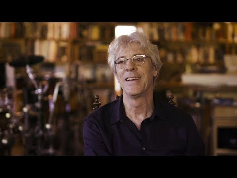 Stewart Copeland Reflects On The Police's Punk Beginnings Mp3