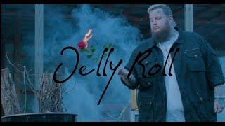 Смотреть клип Jelly Roll - Promise