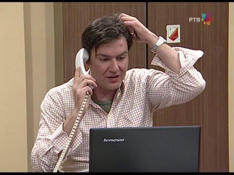 DRŽAVNI POSAO [HQ] - Ep.566: No comment (22.05.2015.)