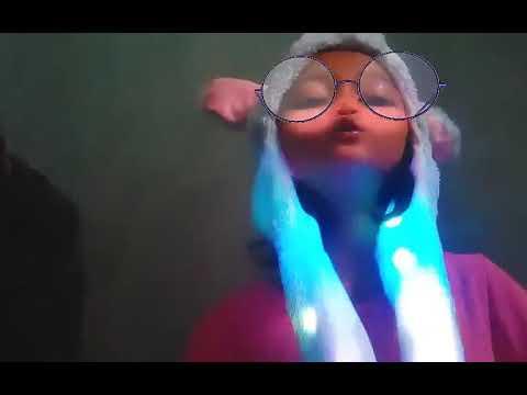 Afni Cantik(4)