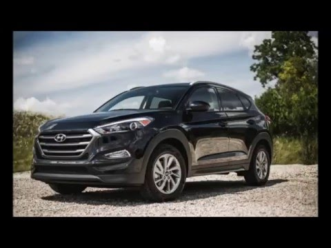 hyundai tucson 2016 india specification interior exterior expected launch date expected. Black Bedroom Furniture Sets. Home Design Ideas
