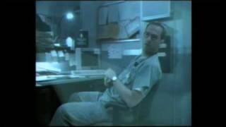 ER ''Emergency Room'' - opening season 5 (version 2)