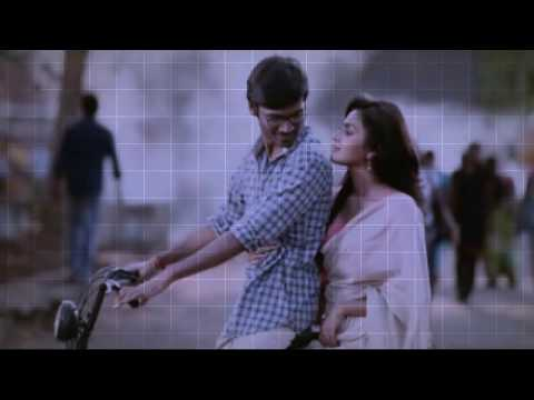 raghuvaran btech bgm (background music)