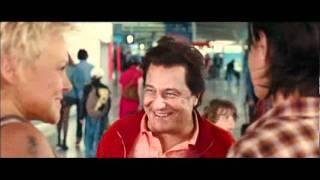 "Christian Clavier ""On Ne Choisit Pas Sa Famille""(2011)bande annonce [1/2]"