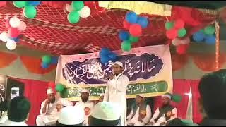Video Madaris zindabad nazam by students of darul uloom faiz e muhammadi hathiyagarh download MP3, 3GP, MP4, WEBM, AVI, FLV Mei 2018