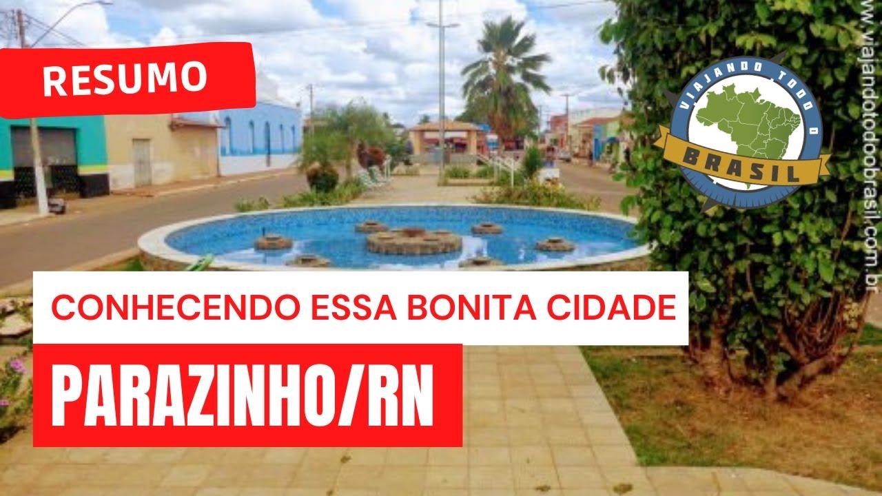 Parazinho Rio Grande do Norte fonte: i.ytimg.com