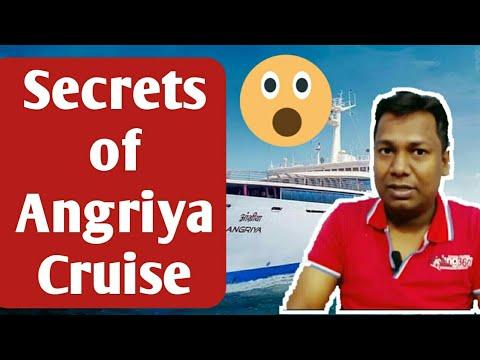 hidden-costs!-angriya-cruise-booking-mumbai-to-goa