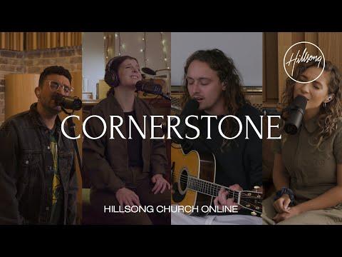Cornerstone Church Online Hillsong Worship