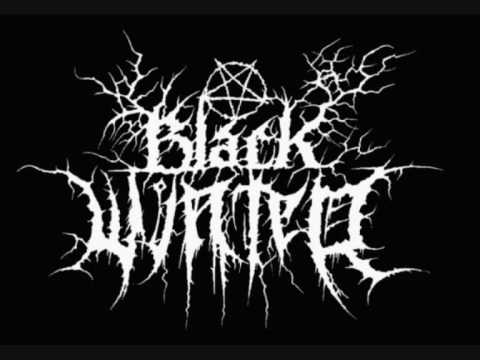 Black Winter - Hellenic War