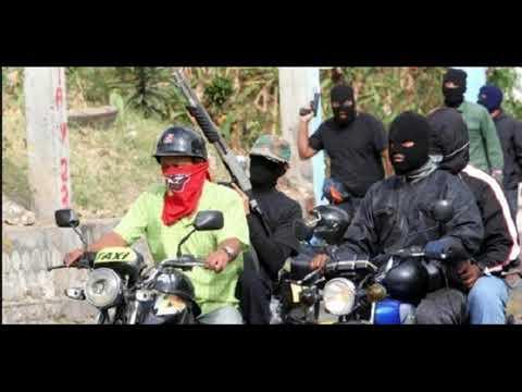 EL HURACAN MAS PELIGROSO DE VENEZUELA