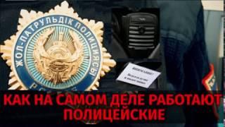 ЖетоныКварталыЖивые дебилы или сказ о AndquotКолбасине и его 1000000andquot