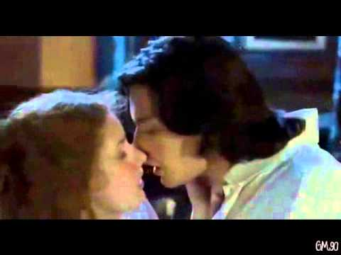 Period Drama Romantic Moments ~ Power of Love