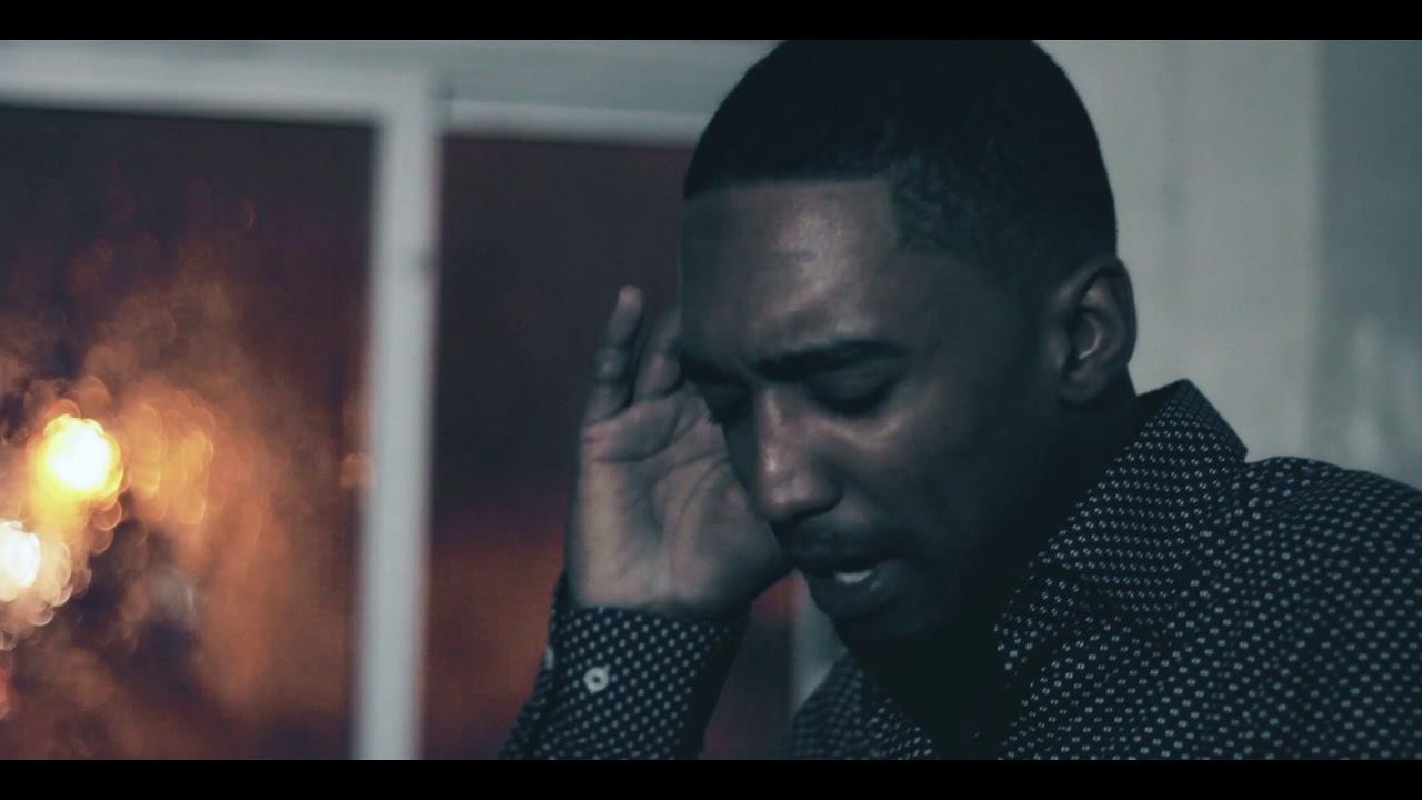 Download Embora feat. Ailton Santos (Official Music Video)