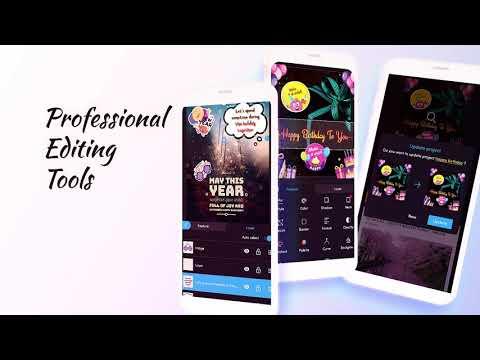 Textart Text To Photo Photo Text Edit Apps On Google Play