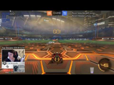G2 Kronovi - I think I fixed my PC?   Rusty af   Chillin from 2017-07-28T04:42:00Z