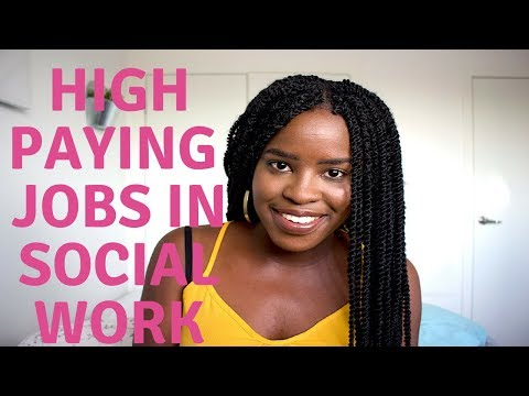 highest-paid-social-workers-|what-can-you-do-to-be-paid-more?