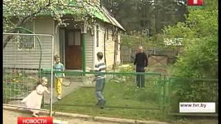 В Беларуси приступили к разработке новой национальной программы демографической безопасности