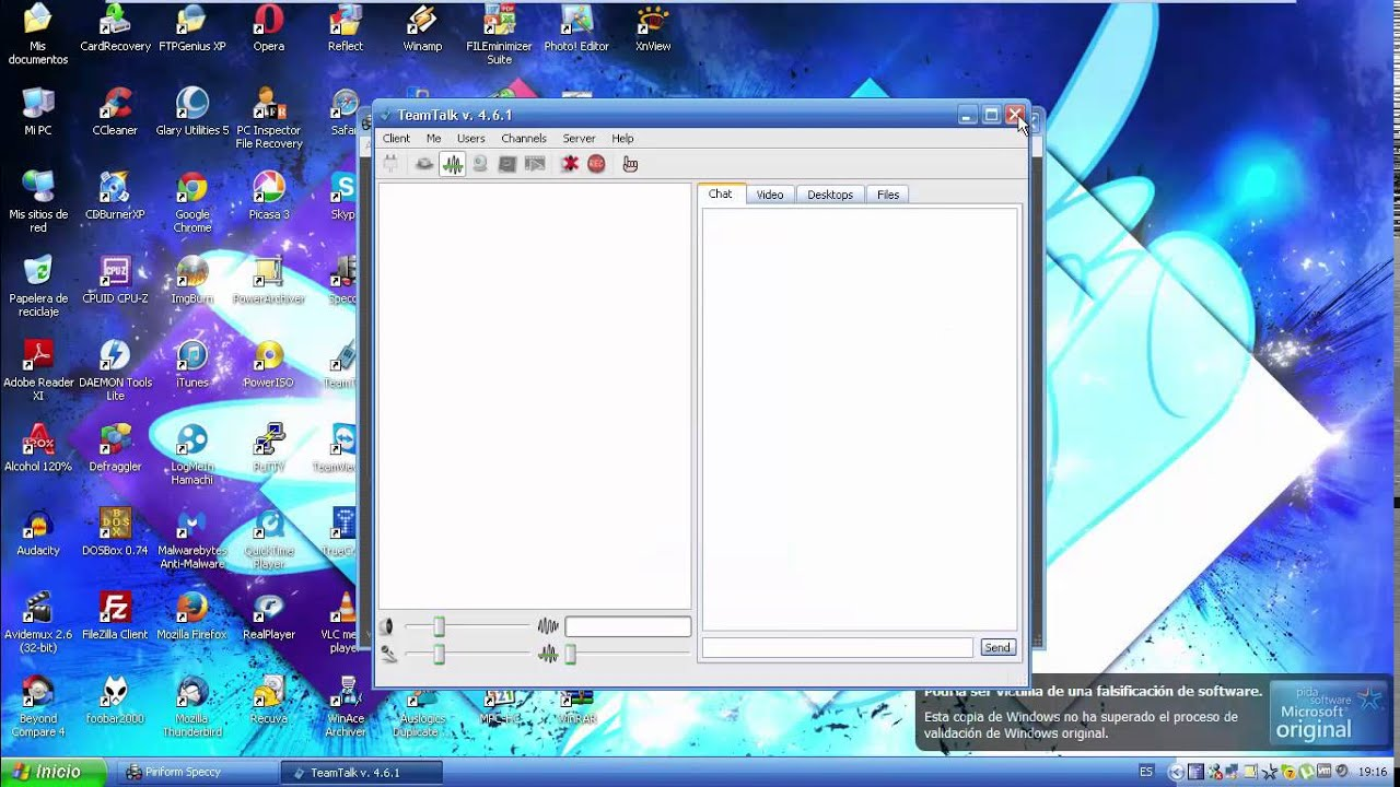 Old Version of Real Player for Windows XP Download
