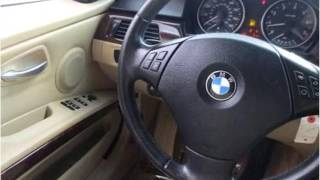 2006 BMW 3-Series Used Cars Inglewood CA