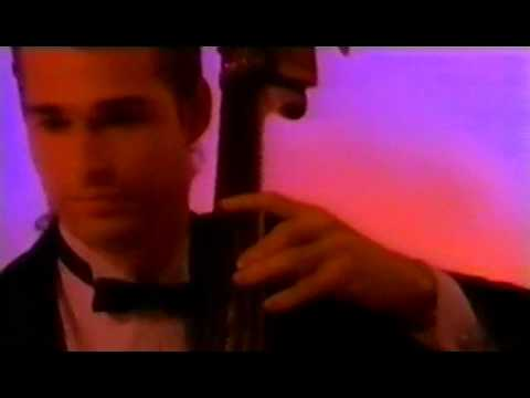 ELO Part 2 - Honest Men (Original UK Promo Video 1991)