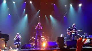 Empyrium - Many Moons Ago - Live In Istanbul (Zorlu PSM) 8.9.2018 Extreminal TV