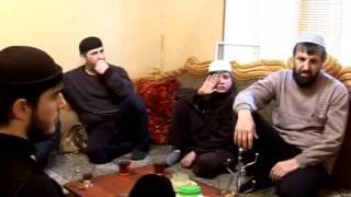 хафиз