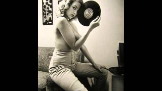 DJ Giro - Psychobilly Mix 1
