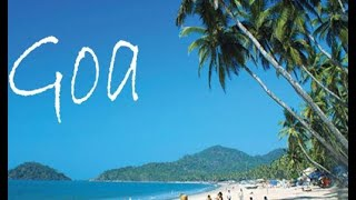 2020 New year& 39 s eve Beach party Goa India ll ABHIJEET ll