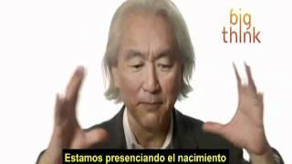 Michio Kaku - ¿Se autodestruirá la raza humana? (subtitulado)