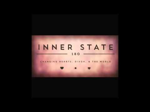 Podcast # 008 [Paul Sheldon] 1 John 2: 18-27
