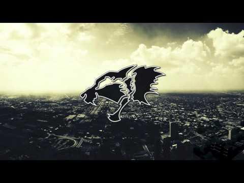Punjabi Mc - Mudian Te Bach Ke (Gin & Tonic vs Flashback Melbourne Remix) [FREE DOWNLOAD]