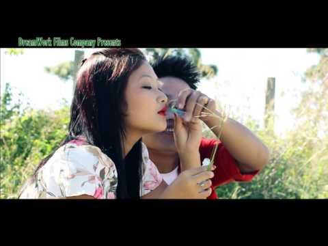 Khal Chavang (Ngol nathei Lungset Thadou-Kuki Album)