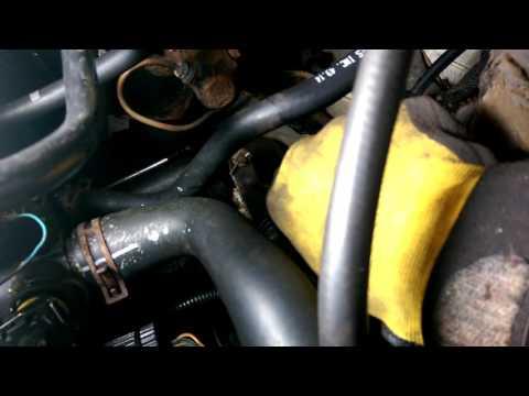 Mk3 2.0 Jetta- Short Shift DIY & Shift Linkage Rebuild Results
