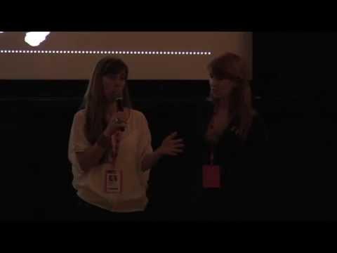 Sheffield Doc/Fest 2013: A Fragile Trust + Q&A