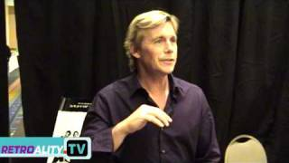 Feb 2010 - Christopher Atkins 2.mp4