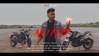 HIRA - MIND  | Prod. Lexnour Resimi