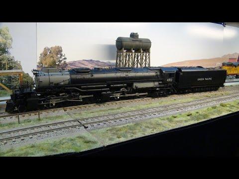 Leipzig Modell-Hobby-Spiel Impressionen 2016-10-01