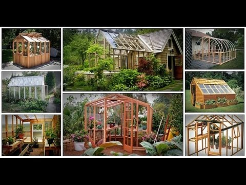How To Build Your Own Professional Backyard Greenhouse With Building Professional Greenhouse Plans on practical home plans, deck plans, fence plans, solar powered home plans, christmas plans, playhouse plans, gardening plans, outdoor plans, windmill plans, cold frame plans, earth covered hobbit home plans, cabin plans, pergola plans, garage plans, cottage plans, studio plans, permaculture plans, sandbox plans, barn plans, green home plans,