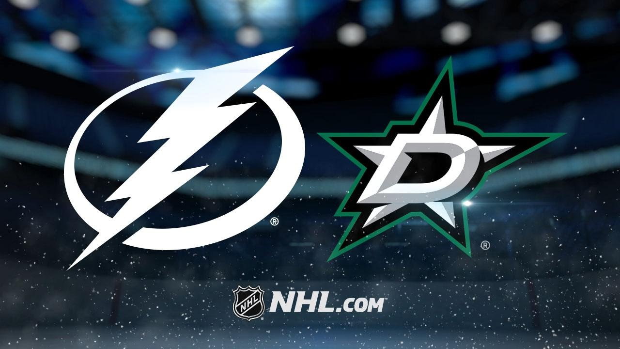 Bolts/Stars GM Avatar