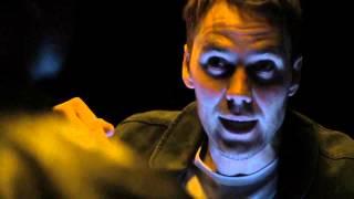vuclip Paul Woodrugh's Stand - True Detective Season Two Episode 7