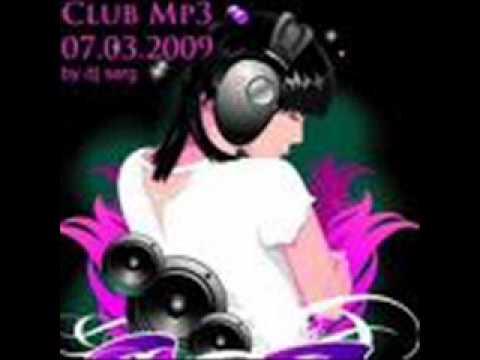 DJ Dean - Kick Off MP3