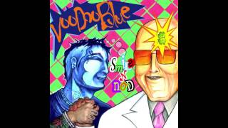 Watch Voodoo Blue Smile N Nod video