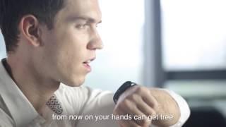 smart luxury watches heartrate monitor k89 round intelligent clock