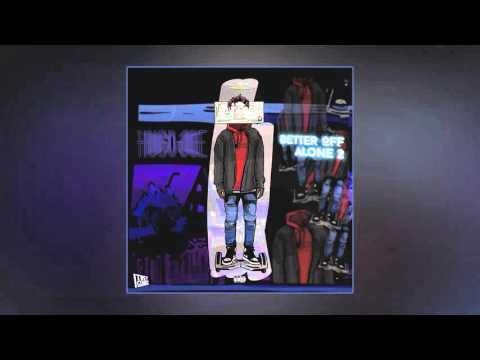 Hugo Joe - Better Off Alone 2 (Full Mixtape)
