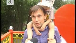 Новости KURGAN.RU от 25 июля 2016 года(, 2016-07-25T14:39:14.000Z)