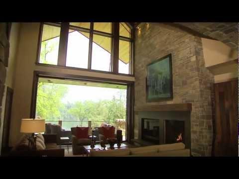 Meet Denali Custom Homes
