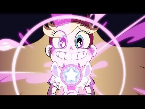 Grunkle Stan Gets A Little Wild | Gravity Fools | Disney XD