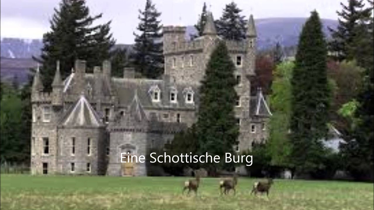 Schottische Filme