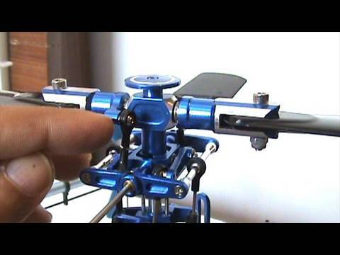 How to do RC Heli Blade Tracking - YouTube How To Rc Helicopter on ultralight personal helicopters, fs helicopters, fighter helicopters, cool helicopters, nine eagles helicopters, light two-seater helicopters, navy helicopters, replacement parts for remote control helicopters, large helicopters, radio controlled helicopters, remote controlled helicopters, nigerian air force helicopters, align helicopters, videos of police helicopters, model helicopters, rlc helicopters, velocity helicopters, military helicopters, walkera helicopters, sf helicopters,