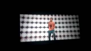 Meesaya murukku ragging rap song